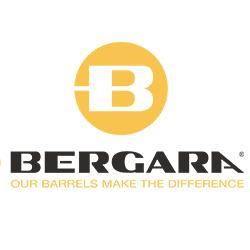 Bergara Barrels