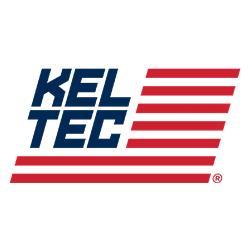 KEL TEC