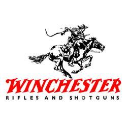 Winchester Rifles & Shotguns