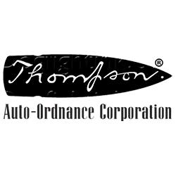 auto-ordnance corporation