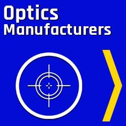 Optics Manufacturers