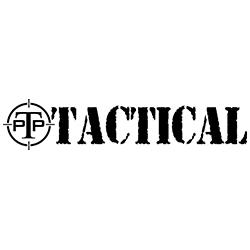 PTP Tactical