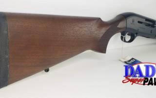 Beretta A300 Outlander Wood 12GA Shotgun