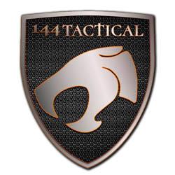 144 Tactical