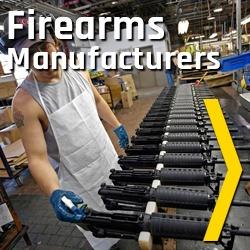 Firearm Manufacturers